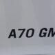 Hobby Siesta A70GM