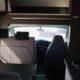 Knaus live Traveller 600DKG